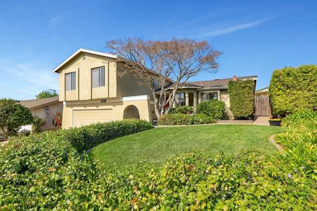 2201 Lacey Drive, Milpitas, CA 95035