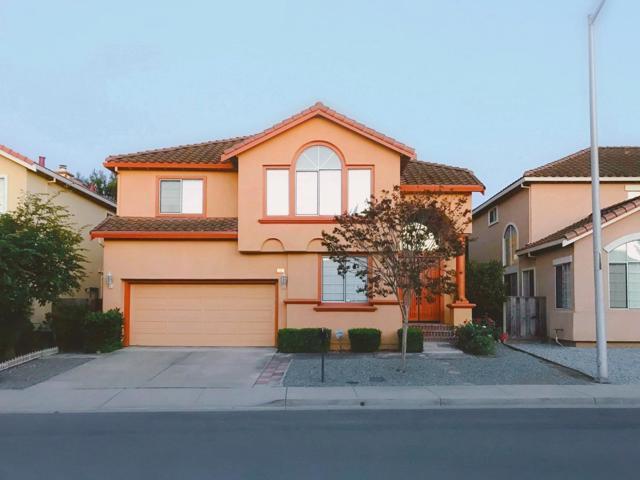 947 Wood Duck Avenue, Santa Clara, CA 95051