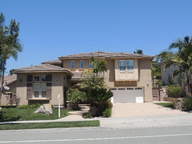 1425 old janal ranch rd, Chula Vista, CA 91915