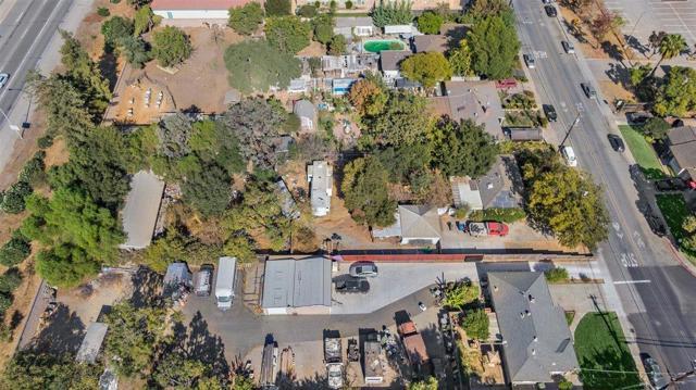 Image 9 of 945 Thornton Way, San Jose, CA 95128