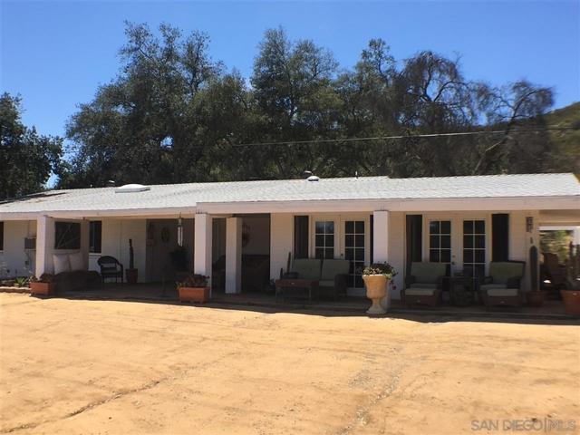 25472 Lake wohlford Road, Escondido, CA 92027