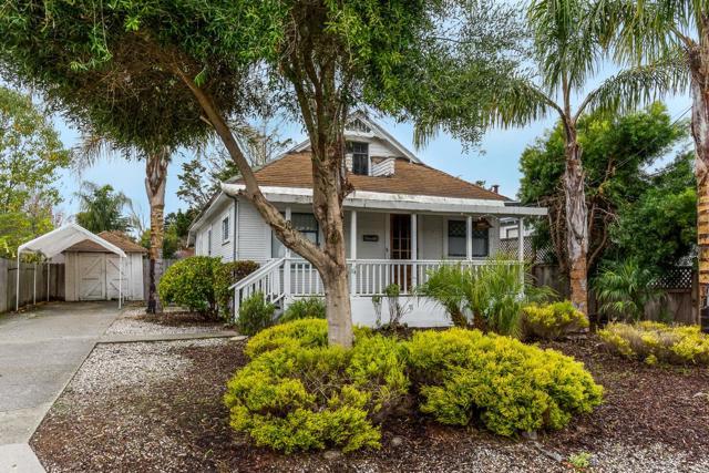 237 Surfside Avenue, Santa Cruz, CA 95060