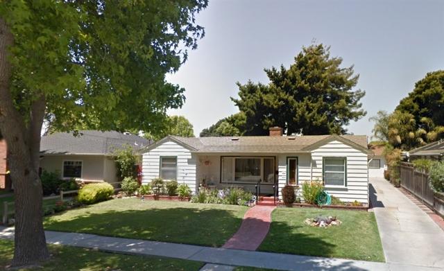 , Salinas, CA 93901