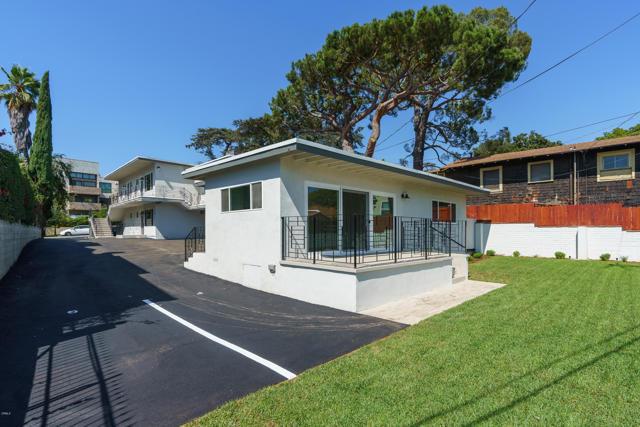 2113 Glenada Av, Montrose, CA 91020 Photo 45