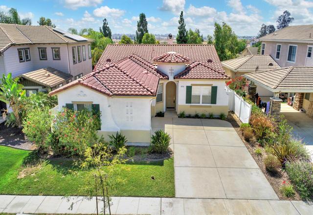 9710 Chamberlain Street, Ventura, CA 93004