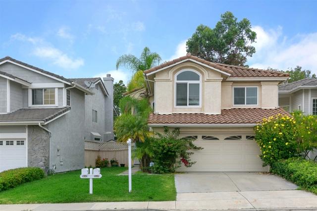 5332 Corte Playa Jacinto, San Diego, CA 92124