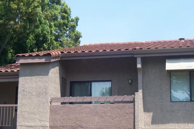 2250 Monroe Street 240, Santa Clara, CA 95050