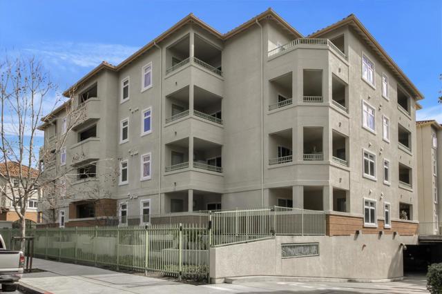 3128 Loma Verde 317, San Jose, CA 95117