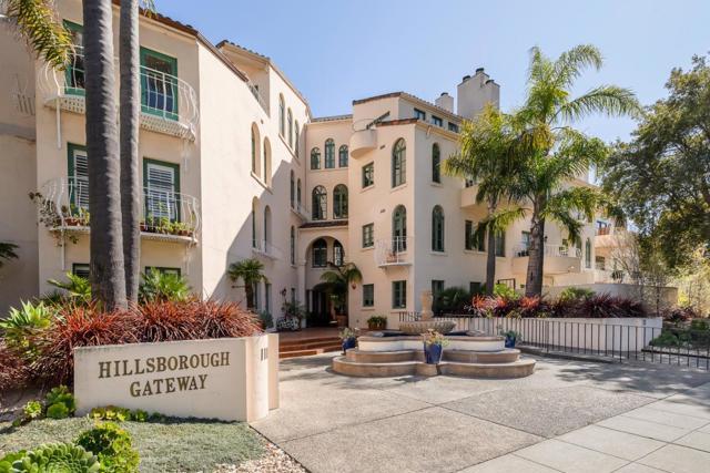 111 3rd Avenue 204, San Mateo, CA 94402