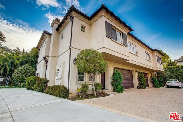 3. 227 Santa Rosa Road #A Arcadia, CA 91007