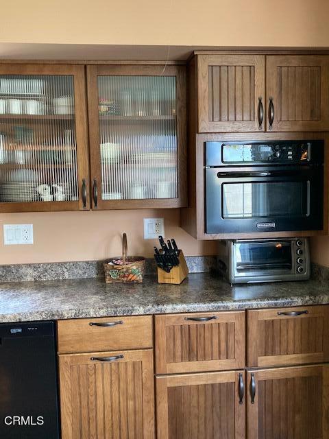 amherst kitchen 4