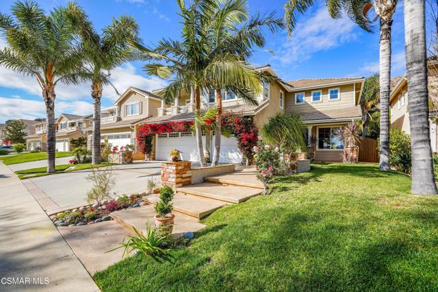Photo of 5381 Churchwood Drive, Oak Park, CA 91377