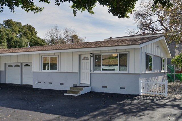 Photo of 2775 Los Robles Road, Thousand Oaks, CA 91362