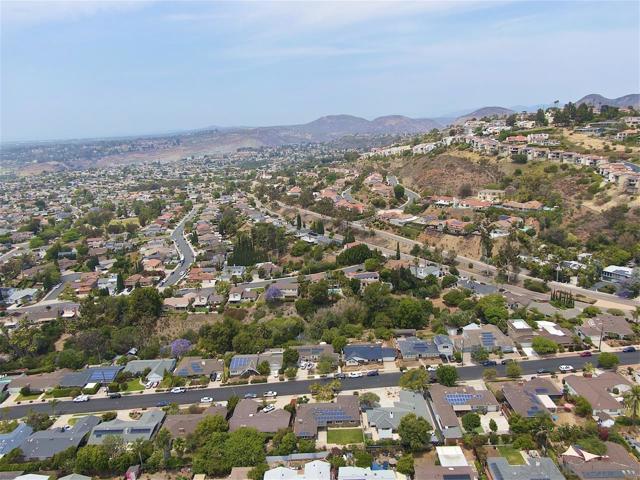 51. 6251 Rockhurst Dr San Diego, CA 92120