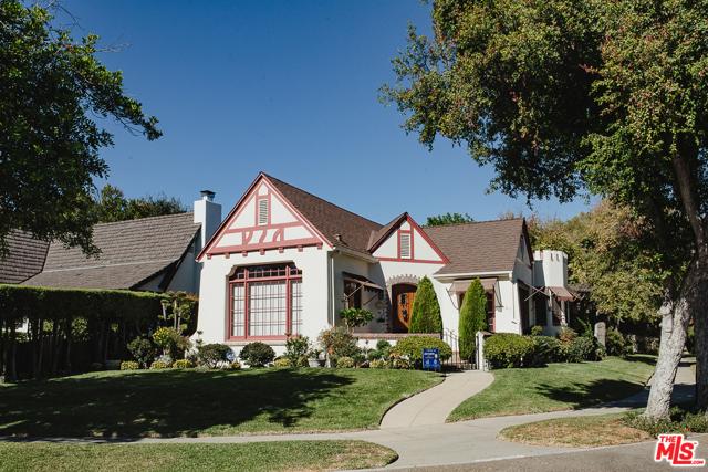 2045 Monte Vista Street, Pasadena, California 91107, 2 Bedrooms Bedrooms, ,2 BathroomsBathrooms,Residential,For Rent,Monte Vista,20674518