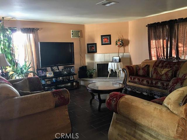 Image 8 of 16283 Rancherias Rd, Apple Valley, CA 92307