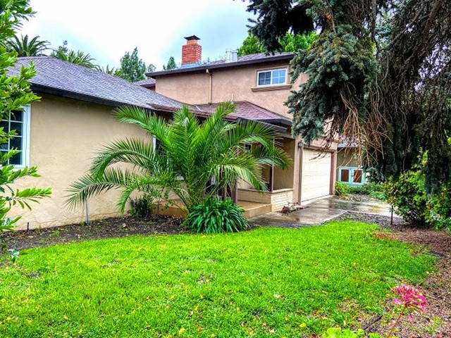 103 Sleeper Avenue, Mountain View, CA 94040