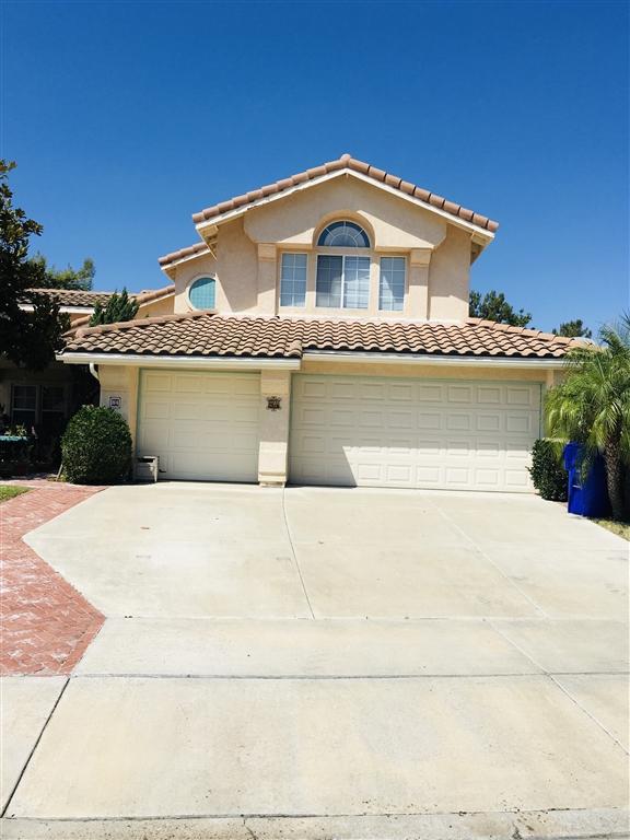 84 Trinity, Oceanside, CA 92057