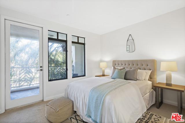 5625 Crescent Pw, Playa Vista, CA 90094 Photo 26