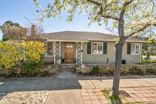 212 F Street, Union City, CA 94587