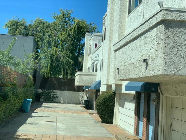 552 Cambridge, Palo Alto, CA 94306