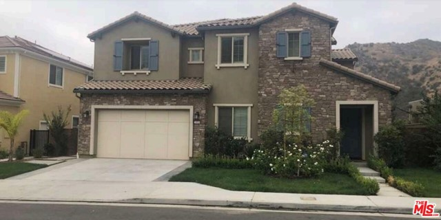 24014 Schoenborn St, West Hills, CA 91304