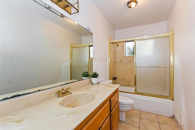 Image 23 of 16205 Johnson Rd, Desert Hot Springs, CA 92241