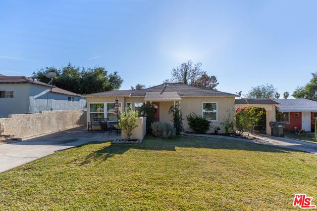 Photo of 392 W Palm Street, Altadena, CA 91001
