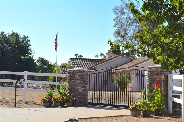 31340 Justin Pl, Valley Center, CA 92082