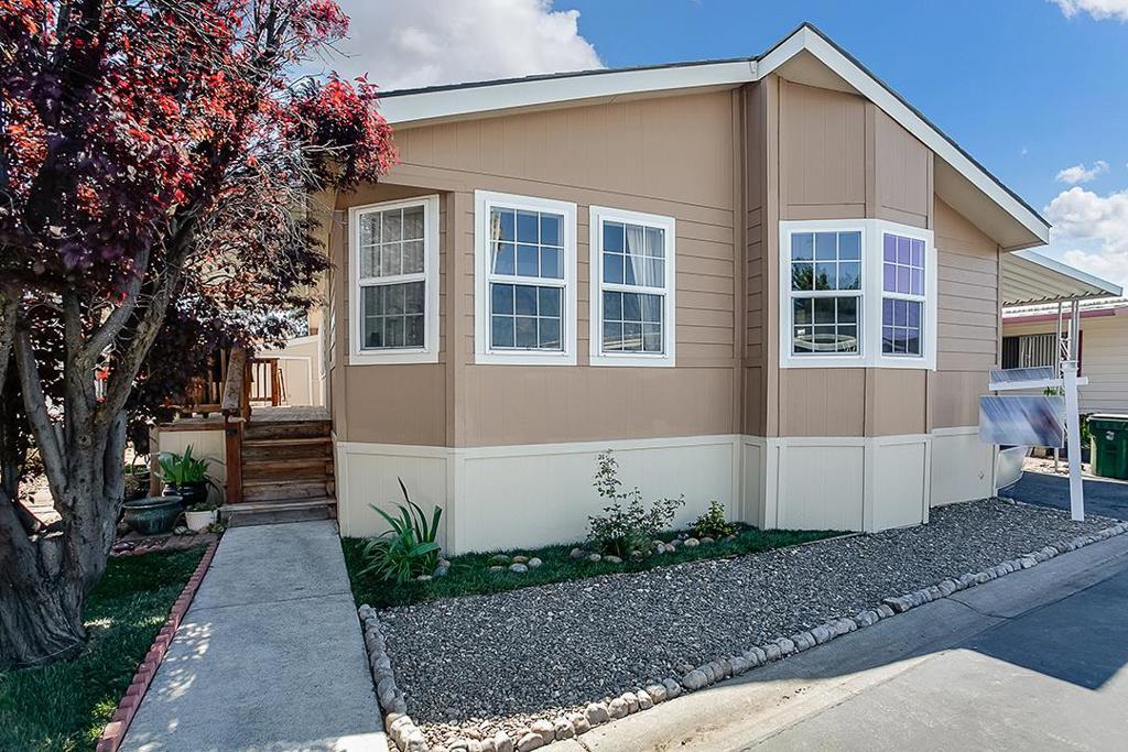 5450     Monterey HWY     39, San Jose CA 95111