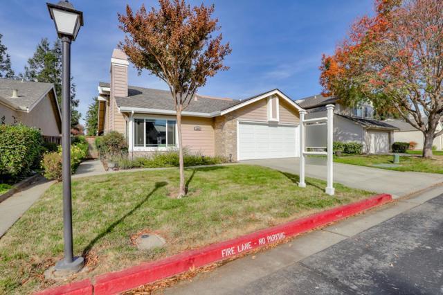 1865 Bluebonnet Court, Morgan Hill, CA 95037
