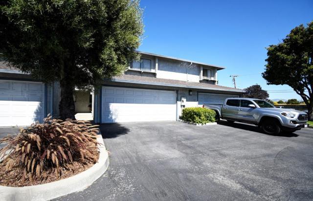 1042 Iverson Street B, Salinas, CA 93901