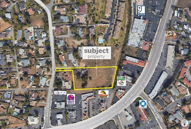 1015 Anza Ave, Vista, CA 92084