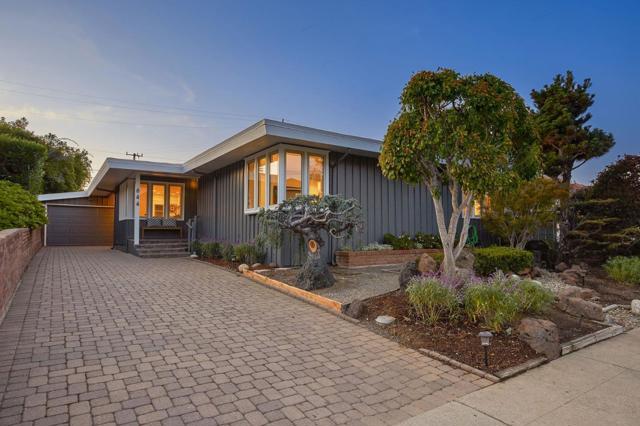 644 Capistrano Way, San Mateo, CA 94402