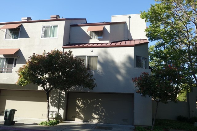 Details for 1 Court Lane, Foster City, CA 94404
