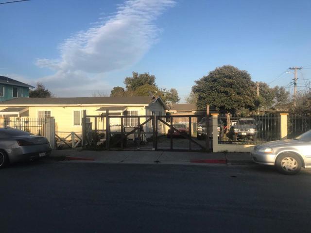 11345 Del Monte Avenue, Outside Area (Inside Ca), CA 95012