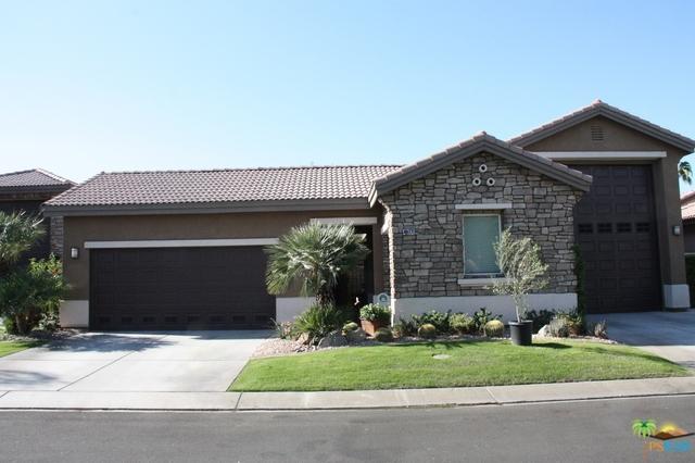 49771 Lewis Road, Indio, CA 92201