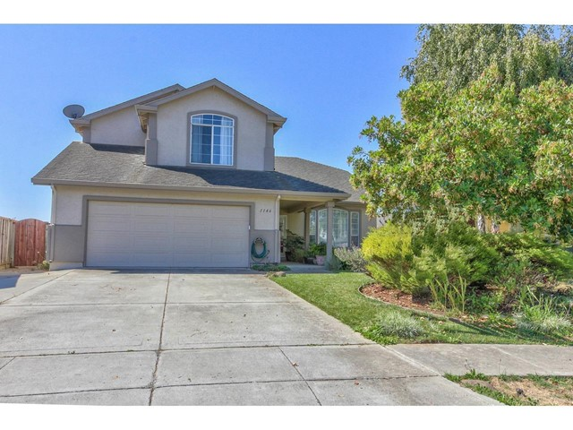 1146 Wellington Court, Salinas, CA 93906