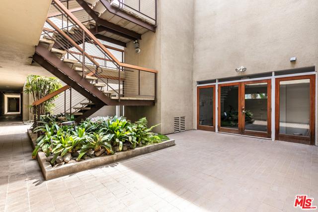 22. 330 S Barrington Avenue #110 Los Angeles, CA 90049