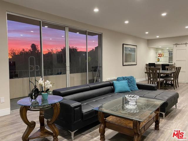 1424 AMHERST Avenue 201, Los Angeles, CA 90025