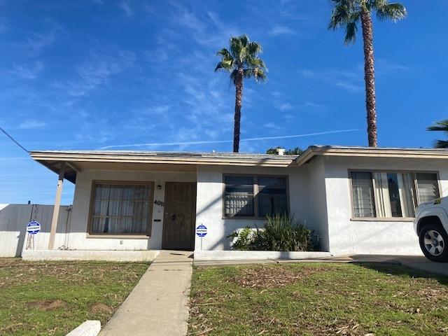 4011 Gayle St, San Diego, CA 92115
