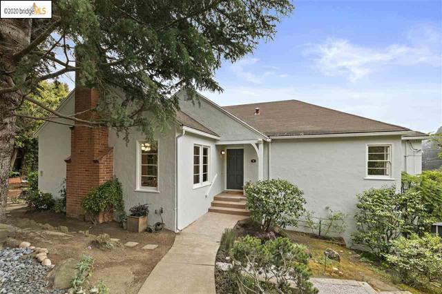 26 Kingston Rd, Berkeley, CA 94707
