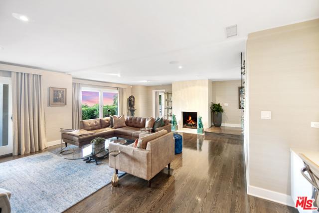 10. 1478 Stebbins Terrace Los Angeles, CA 90069