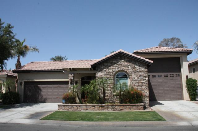 49645 Redford Way, Indio, CA 92201