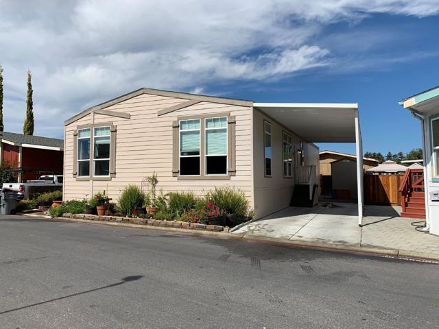1085 Tasman Drive 564, Sunnyvale, CA 94089