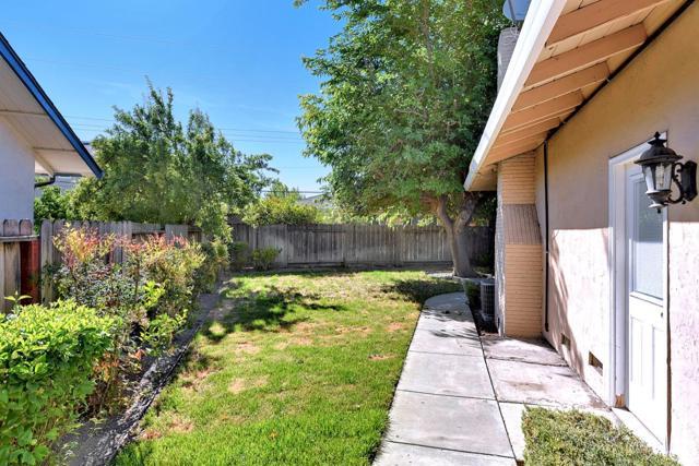 40. 6067 Santa Ysabel Way San Jose, CA 95123