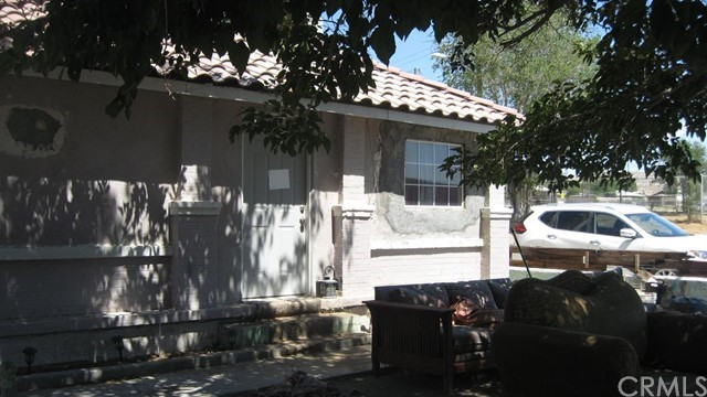 19233 1st Street, Outside Area (Inside Ca), CA 92368