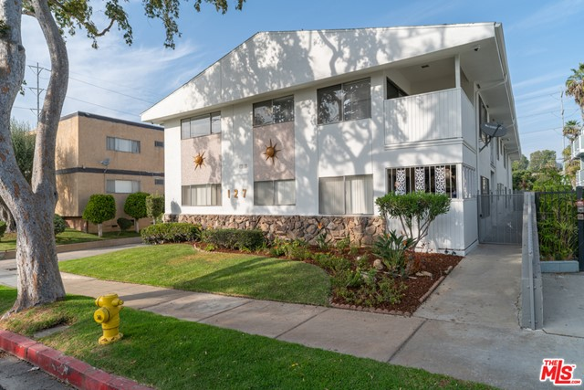 127 W 64Th Place, Inglewood, CA 90302