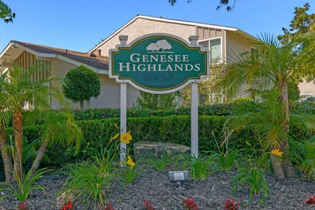 7966 Camino Kiosco, San Diego, CA 92122