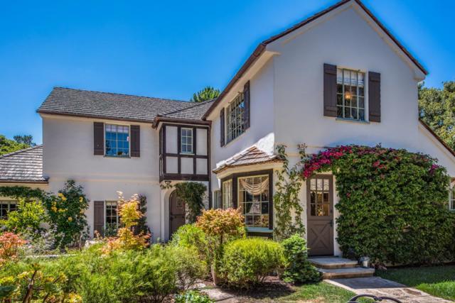 26070 Ridgewood Road, Outside Area (Inside Ca), CA 93923